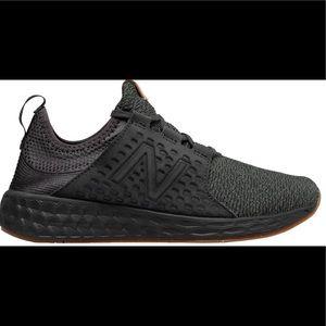 Shoes - Cruz Shoes